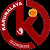 Karunalaya